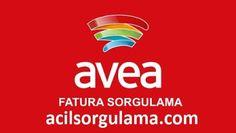 http://www.acilsorgulama.com/2016/04/avea-fatura-sorgulama.html