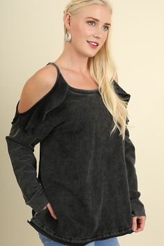 8298510cbe 39 Best Plus Size Casual   Modern Bohemian Clothing images in 2019 ...