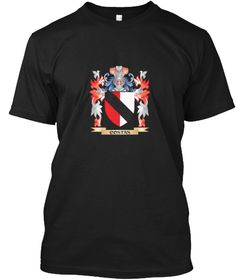 Costas Coat Of Arms   Family Crest Black T-Shirt Front - This is the perfect gift for someone who loves Costas. Thank you for visiting my page (Related terms: Costas,Costas coat of arms,Coat or Arms,Family Crest,Tartan,Costas surname,Heraldry,Family Reunion,C ...)
