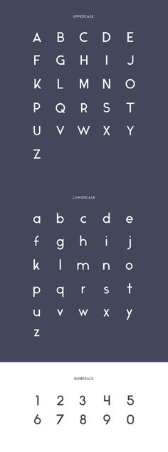 http://getcraftwork.com/ikaros-free-font/ Ikaros Free Font Ikaros is a free modern/minimal typeface featured by regular shapes.