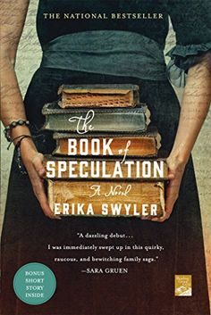 The Book of Speculation: A Novel by Erika Swyler http://www.amazon.com/dp/1250055636/ref=cm_sw_r_pi_dp_9lYuxb0EMDQ81