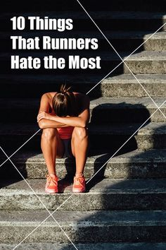 Running is something you do for yourself, and it feels great. Running Plan, How To Start Running, How To Run Faster, Running Tips, Endurance Training, Mental Training, Race Training, Running Training Programs, Endurance Workout
