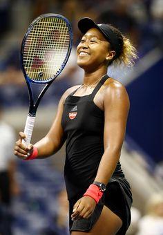 Serena Williams Advances to U. Open Final Against Naomi Osaka - Osaka, Us Open, Australian Open, Rafael Nadal, Maria Sharapova, Serena Williams, Roger Federer, Angelique Kerber, Universal Studios Japan