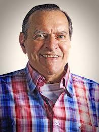 El #Comediante #PepetoLopez destacado #Actor de la #TV y #Teatro del #ArteDramatico de #Venezuela
