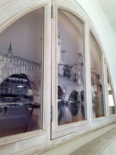 Verona - Diseño de Interiores - Maam Agency