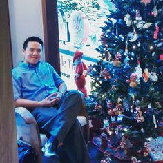 #christmas #xmastree #interiordesign #chill #xmastheme