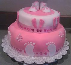 baby shower its a girl images - Yahoo Image Search Results