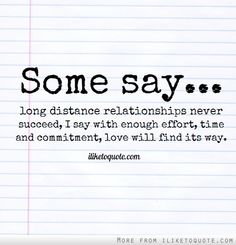 Look at this, the most funny long distance relationship quotes Looks Quotes, Love Quotes Funny, Love Quotes For Him, Relationship Quotes Tumblr, Long Distance Relationship Quotes, Distance Relationships, Cash Money, Long Distance Love Quotes, Las Vegas