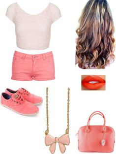 """""""shopping with harry Louis and Eleanor :)"""" by amygerv ❤ liked on Polyvore"""