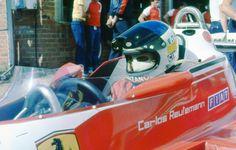 F1 Drivers, Helmets, Porsche 911, Grand Prix, Ferrari, Racing, Le Mans, Grande, Nostalgia