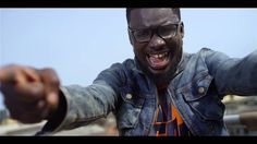 awesome IKAY Rocks - NA GOD ((Official)   ) Check more at http://trendingvid.com/music-video/ikay-rocks-na-god-official/