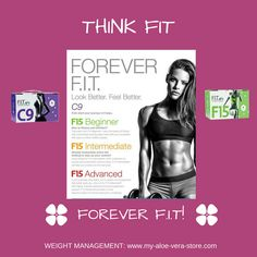 CLEAN 9 DIET - How to maintain your shape & fitness after Clean with Shape Fitness, Fitness Goals, Clean 9, Forever Living Products, Lose Weight Naturally, Video Link, Keto Diet Plan, Best Diets, Weight Loss Plans