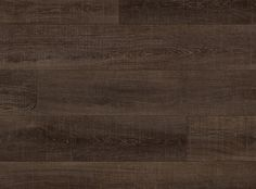 "USFloors |COREtec Plus 7"" Wide Plank / Margate Oak"