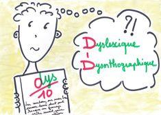 Dix Sur Dys