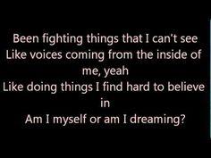 Sirenia - A Mental Symphony (Lyrics) - YouTube