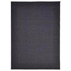 """Paper & Wool Rug - 8'2""""x11'6"""""""