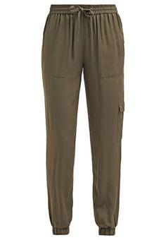 e2a08b1ed4 9 mejores imágenes de Skinnys Pantalones Elastizados