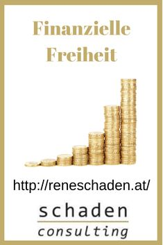 Hör auf, eine finanzielle Marionette zu sein! Agiere nach dem Gesetz der Anziehung und werde finanziell unabhängig. Wir zeigen dir wie! Marionette, Place Cards, Place Card Holders, Investing, Law, Real Estate