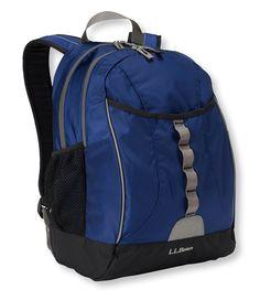 Eddie Bauer Bodie Pack Black 25 Bags Pinterest