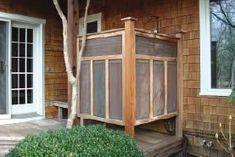 easy outdoor stalls | tmp171.tmp_tcm122-1379040.jpeg