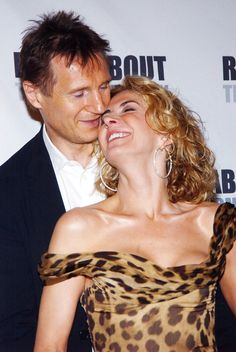 natasha richardson - Google Search