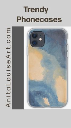 All kinds of trendy looking phone cases and other products can be found on AnitaLouiseArt.com   #Phonecases #RedBubble #art#myart#myartwork #coolart #funart #abstractart #makearteveryday #artsy #contemporaryart #artlife #practice #wip #workinprogress #visualart #artoftheday #onlineart #artforsale #ArtonRedbubble #ArtThatMakesYouSmile #artistic #artists #artlife #ArtOnline #Phonecase #buying #forsale #sales #sale #retail #retailers #store #ecommerce #shopping #shop #onlineshopping #fashion
