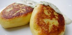 Potato pancakes with meat - global. Dill Recipes, Meat Recipes, Cooking Recipes, Lithuania Food, How To Cook Mince, Lithuanian Recipes, Minced Meat Recipe, Potato Pancakes, Recipe Directions