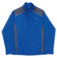 Vêtements professionells - EPI - Protection individuelle | Thomi + Cie SA Adidas Jacket, Athletic, Shirt Dress, Couture, Mens Tops, Jackets, Shirts, Dresses, Vestidos