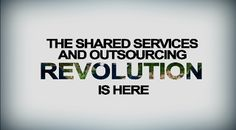 The Asian Shared Services and Outsourcing REVOLUTION [Video] ~ @Darwin Jayson Mariano Visual Resume, Darwin, Storytelling, Revolution, Digital Marketing, Social Media, Asian, Social Networks, Social Media Tips