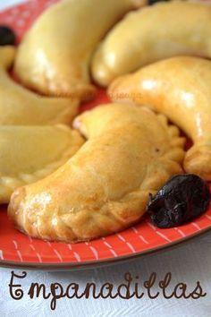 pan tumaca tapas de pain l 39 ail et tomates recette recettes espagnol pinterest. Black Bedroom Furniture Sets. Home Design Ideas
