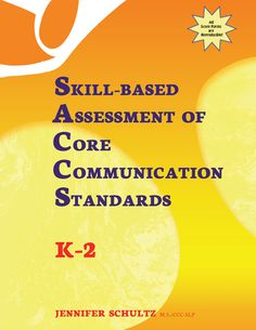 Progress Monitoring Instrument for Common Core Standards. All score forms and summary forms are reproducible. www.dynamic-resources.org