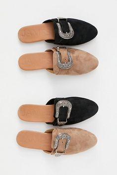 Shop our Luxe Buckle Loafer at FreePeople.com. Share style pics with FP Me, and read & post reviews. Free shipping worldwide - see site for details.