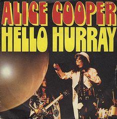 Hello Hurray