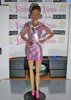 MDU Miss Ghana Murray Odemba 2015 / 35.28.4