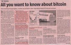 Prices on Indian Bitcoin exchanges at all-time high of Rs 73,500 per unit