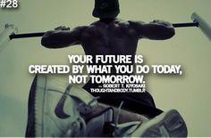 Future Today