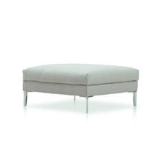 Chaise Longue Design On Stock on chaise sofa sleeper, chaise recliner chair, chaise furniture,