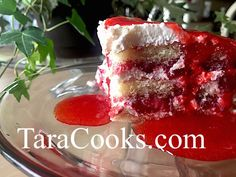 Strawberry Tiramisu, Frosting, Pudding, Cupcakes, Eat, Cooking, Desserts, Recipes, Food