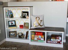 ikea-hack-billy-bookcase-custom
