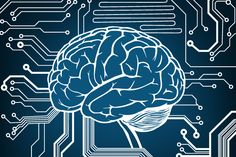 """Brain-Based Learning Techniques to Try in Your Classroom.  Some great basic information. A key point to remember is stated in early in the article """" Neuroscientific research SUGGESTS that some of the most important variables that impact learning include physical activity, social health, and the pace at which information is presented.""""  Remember this research is early in its development"""