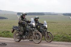 Военные мотоциклы (Military motorcycles) - ED Forums