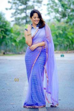 Beautiful Girl Image, Gorgeous Women, Beautiful Gorgeous, Beautiful Birds, Indian Beauty Saree, Indian Sarees, Beautiful Saree, Beautiful Indian Actress, Glamour Ladies