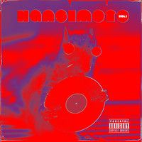 Stream Hansimoto - Mixtape a playlist by Hansimoto from desktop or your mobile device Mixtape, Music, Movies, Movie Posters, Musica, Musik, Film Poster, Films, Popcorn Posters