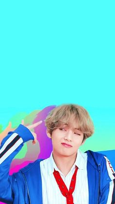wallpaper bts dna bts t bts wallpaper and bts Bts Taehyung, Bts Bangtan Boy, Jimin, Taehyung Fanart, Foto Bts, Daegu, Kpop, V Bta, Bts Wallpaper Desktop