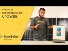 Off Grid, Solar Charger, Sustainability, Plastering, Solar Inverter