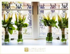 CASA MONICA Wedding, Wedding Bouquets, Limelight Photography, Wedding Photography, www.stepintothelimelight.com