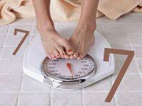 Dimagrire fino a 3 chili con la dieta dei 7 giorni del dottor Migliaccio, un regime molto facile da seguire anche per chi lavora e sta fuori casa tutto il giorno. Ecco perché. - Pagina 3