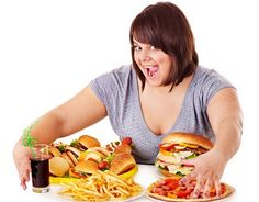 If i stop eating will i lose weight. A study from Harvard School of Public Health found an association with red meat consumption and increased risk of a shortened lifespan. Healthy Fats Foods, Healthy Food Choices, Foods To Eat, Healthy Eating, Effects Of Junk Food, Lose Fat, How To Lose Weight Fast, Best Fast Food, Diet Recipes
