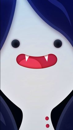 My life as Marceline Adventure Time Anime, Adventure Time Wallpaper, Adventure Time Marceline, Fin And Jake, Jake The Dogs, Cartoon Faces, Cartoon Cartoon, Cartoon Wallpaper, Iphone Wallpaper