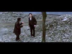 Beckett On Film Waiting For Godot 2001 - YouTube